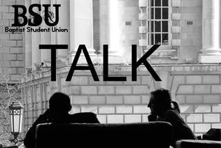 BSU Talk logo copy