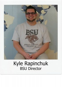 fixed Kyle Rapinchuk